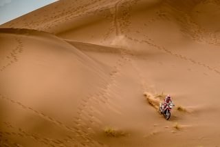 teamhrc16_morocco_goncalves_15917_mc
