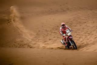 teamhrc16_morocco_goncalves_15929_mc