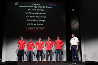 02_honda-2017-racing-activities-presentation