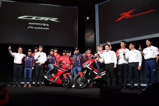 12_honda-2017-racing-activities-presentation