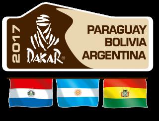 dak17_plaque