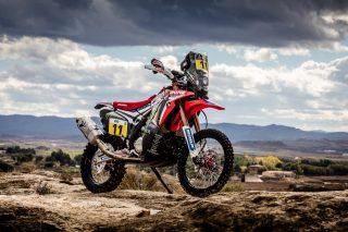 monsterenergyhondateam17_honda-bike_ambiance_mch_7188