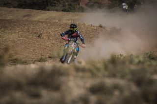 BajaAragon17_0998_ps