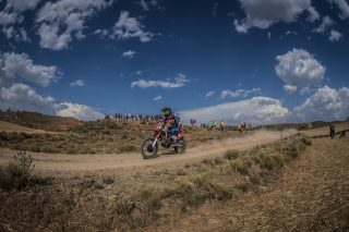 BajaAragon17_2342_ps