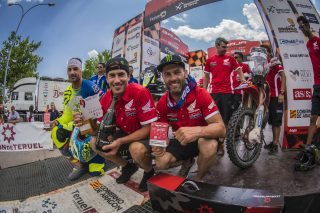 BajaAragon17_podium_2788_ps
