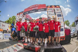 BajaAragon17_podium_2794_ps