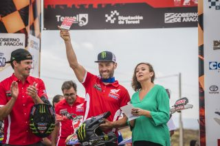 BajaAragon17_podium_3773_ps