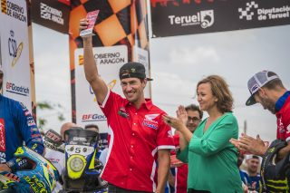 BajaAragon17_podium_3792_ps
