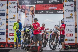 BajaAragon17_podium_3813_ps