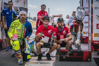 BajaAragon17_podium_3819_ps