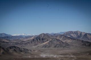 Atacama17_9787_ps