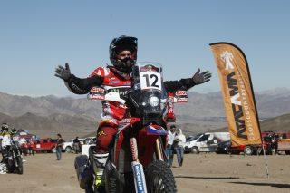 Atacama17_Benavides_4410_RallyZone