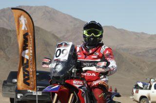 Atacama17_Goncalves_4474_RallyZone