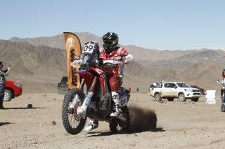 Atacama17_Goncalves_4489_RallyZone