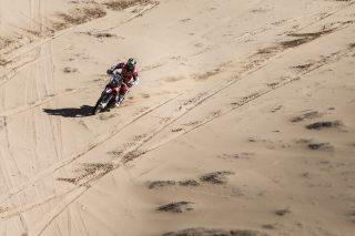 Atacama17_Goncalves_4633_RallyZone