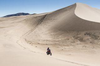 Atacama17_Goncalves_4663_RallyZone