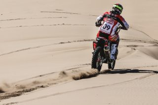 Atacama17_Goncalves_4668_RallyZone