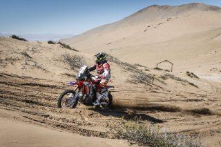 Atacama17_Goncalves_7523_RallyZone