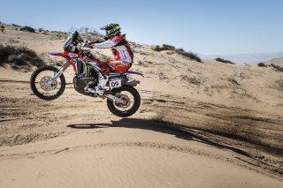 Atacama17_Goncalves_7527_RallyZone