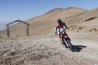 Atacama17_Benavides_7263_RallyZone