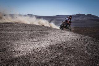 Atacama17_Benavides_9262_RallyZone