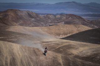 Atacama17_Goncalves_9598_RallyZone