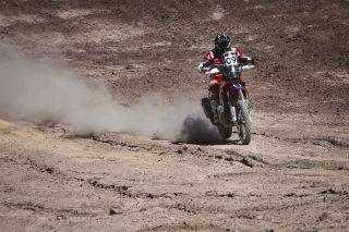 Atacama17_Goncalves_9624_RallyZone