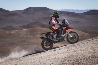 Atacama17_Goncalves_9633_RallyZone