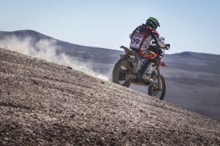 Atacama17_Goncalves_9646_RallyZone