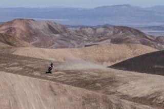 Atacama17_Benavides_9192_RallyZone