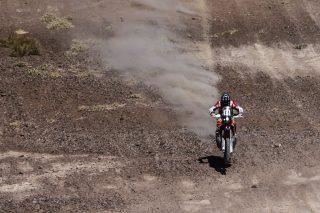 Atacama17_Benavides_9220_RallyZone