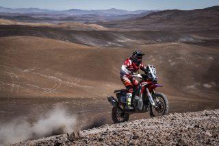 Atacama17_Benavides_9247_RallyZone