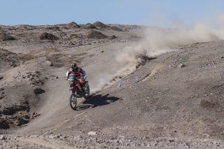 Atacama17_Goncalves_0832_RallyZone
