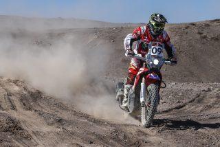 Atacama17_Goncalves_0863_RallyZone