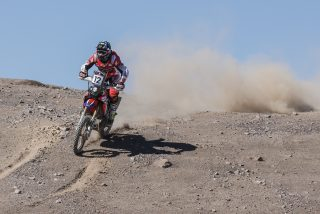 Atacama17_Benavides_0885_RallyZone