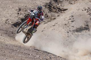 Atacama17_Benavides_0895_RallyZone