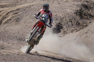 Atacama17_Benavides_0899_RallyZone
