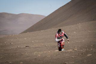 Atacama17_0289_ps