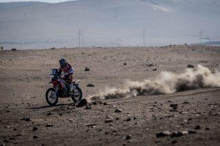 Atacama17_0456_ps