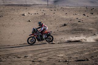Atacama17_0458_ps