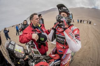 Atacama17_6842_ps