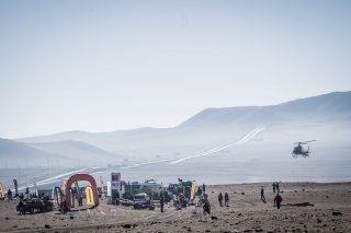 Atacama17_0444_ps