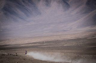 Atacama17_0527_ps