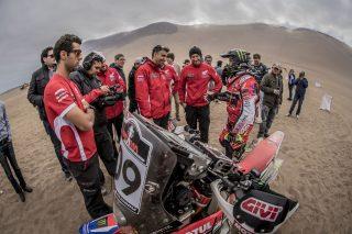 Atacama17_6884_ps