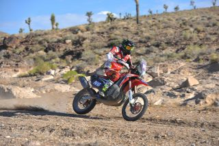 V2R17_race_8996_kato_kato
