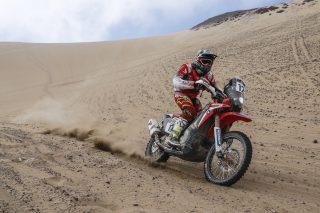 Atacama17_Benavides_3218_RallyZone