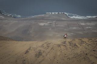Atacama17_Benavides_3221_RallyZone