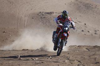 Atacama17_Goncalves_2959_RallyZone