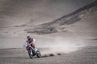 Atacama17_Benavides_8683_ps
