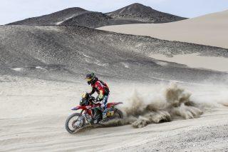 Dakar2018_Stage3__P6J7976_rz
